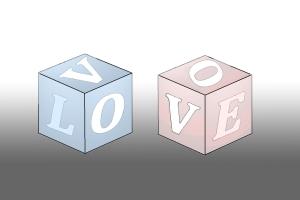 Love, Dr, Gary Davis, Christian