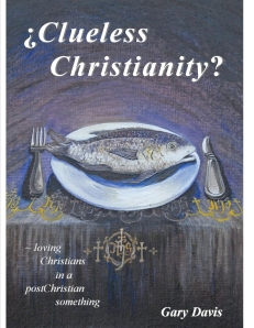 COVER FINAL-Clueless Christianity 2 (3)