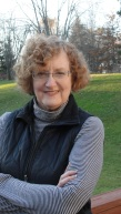 Beverly Dowdy