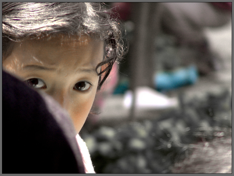 flickr_-_sukanto_debnath_-_-1