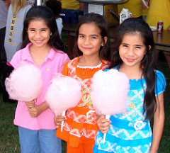 cotton candy, christians, muslims, real, faith, genuine