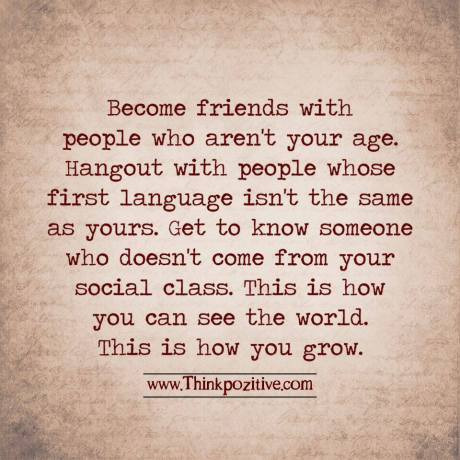 become-friends-with-people-who-arent-your-age