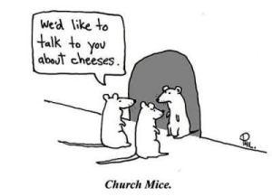 Gary, davis, church, Christianity, culture, faith