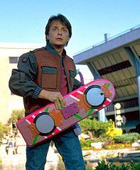 future, hoverboard, clueless, christian, gary, davis