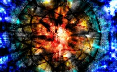 prism_by_arcanic_salvation-d56e33z