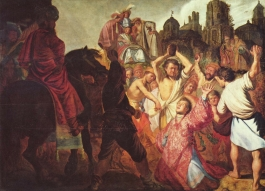 stoning_of_st_stephen1625oil_on_oak_panelmusee_des_beaux-arts_lyons