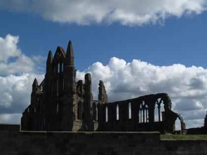 abbey-939529_1920
