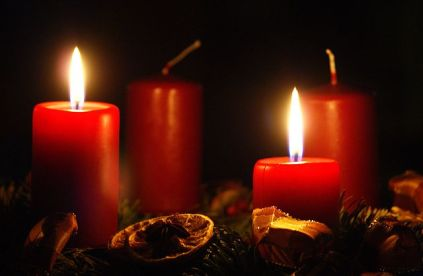 640px-Liesel_09-12-2012_2._Advent
