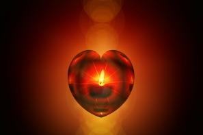 heart-257157_1920