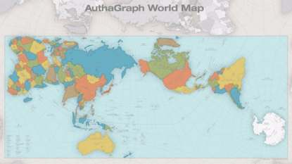 authograph-world-map-projection-4