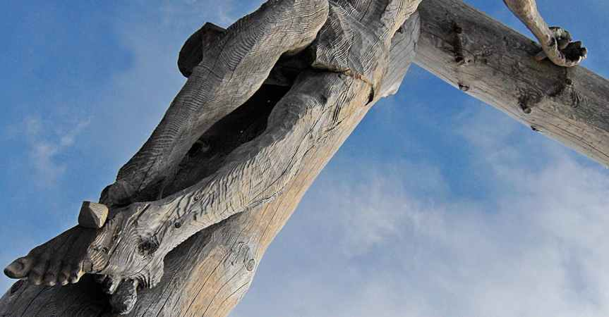 jesus-cross-summit-cross-37737