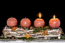 advent-wreath-2998045__180