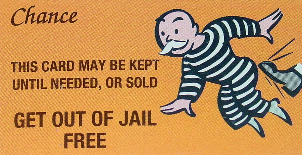 large-inmate-get-out-of-jail-free-card